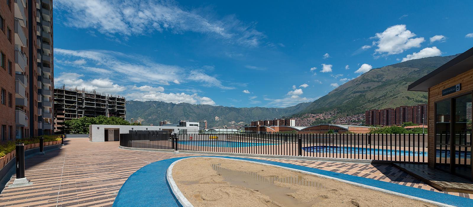Ceiba del Norte
