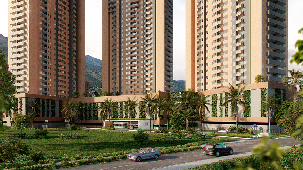 aki-apartamentos-fachada