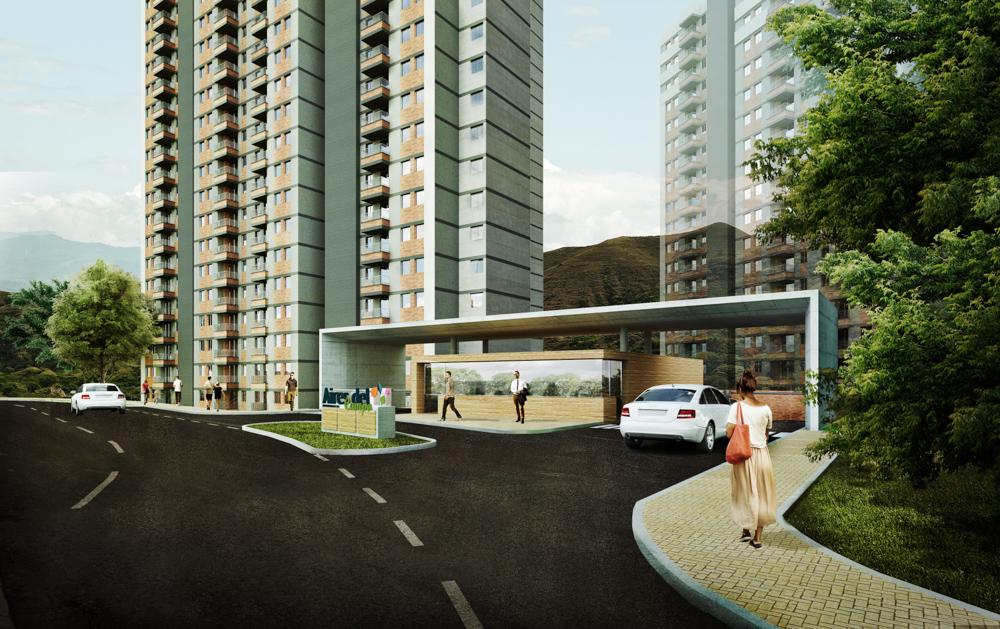Aires-Del-Campo-Apartamentos-01