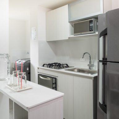 Aires-Del-Campo-Apartamentos-03