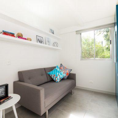 Aires-Del-Campo-Apartamentos-13