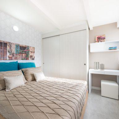 Aires-Del-Campo-Apartamentos-14
