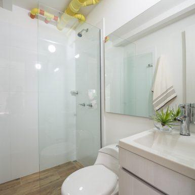 Aires-Del-Campo-Apartamentos-15