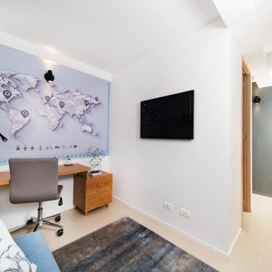 Fiorenza-Apartamentos-Modelo