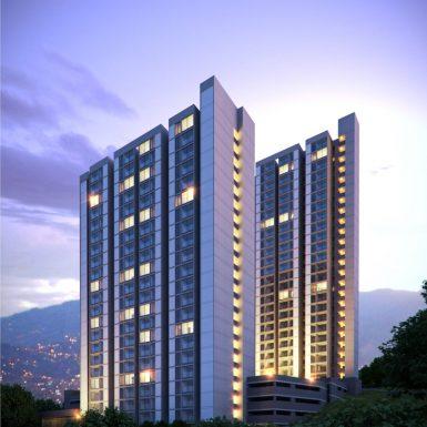 Fiorenza-Apartamentos-Fachada