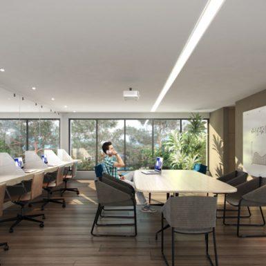 Fiorenza-Apartamentos-Coworking