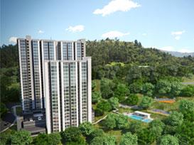 Fiorenza-Apartamentos-Fachada-V02