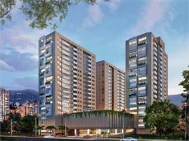 Vivare-apartamentos-Fachada