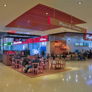 centro-comercial-viva-tunja-02