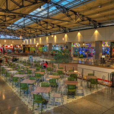 centro-comercial-viva-tunja-03