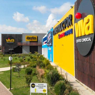 centro-comercial-viva-tunja-14