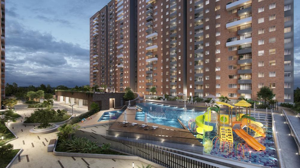 flor-de-loto-apartamentos-14