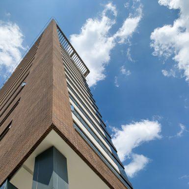 Torre Alianza
