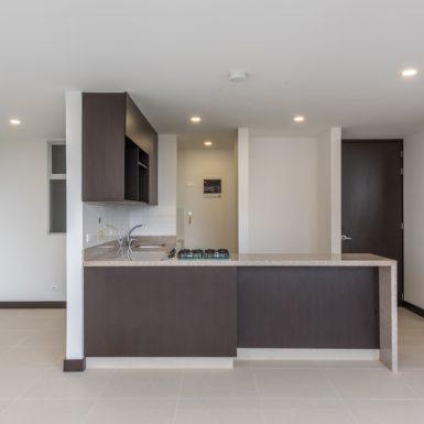 san cayetano apartamentos
