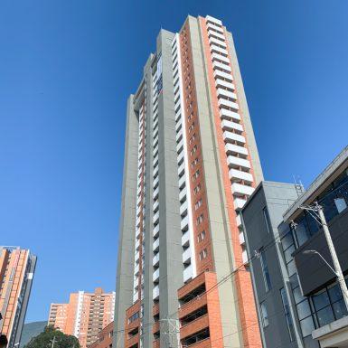 fachada-fiori-apartamentos