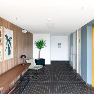 zonas-comunes-fiori-apartamentos