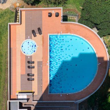 piscina-fiori-apartamentos