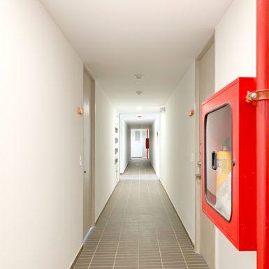 sistema-contra-incendios-fiori-apartamentos