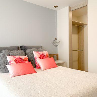 alcoba-principal-fiori-apartamentos