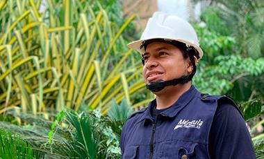 Inspector SSTA