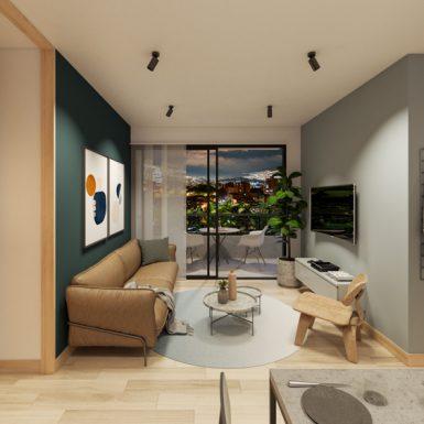 apartamento-tropicario